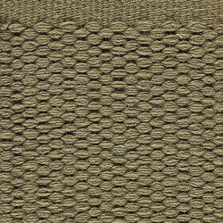Arkad Khaki Green 3030 | Rugs / Designer rugs | Kasthall