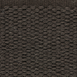 Arkad Dark Grey Brown 7001 | Rugs / Designer rugs | Kasthall