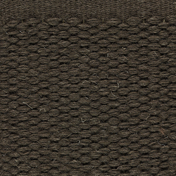 Arkad Dark Chocolate 7002 | Rugs / Designer rugs | Kasthall