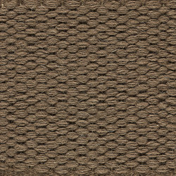 Arkad | Bark Brown 7003 | Formatteppiche | Kasthall
