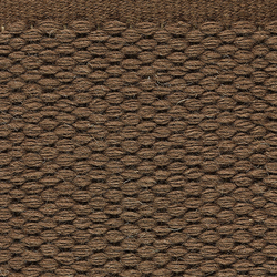 Arkad Light Chocolate 7003 | Rugs / Designer rugs | Kasthall
