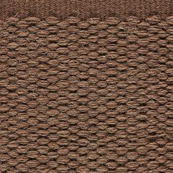 Arkad Walnut 7004 | Rugs / Designer rugs | Kasthall