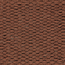 Arkad | Copper 7005 | Rugs | Kasthall