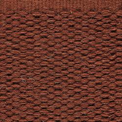 Arkad Rust 7005 | Rugs / Designer rugs | Kasthall
