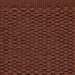 Arkad Bronze 7008 | Rugs / Designer rugs | Kasthall