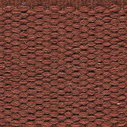 Arkad | Terracotta 7006 | Rugs | Kasthall