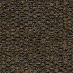 Arkad | Brown 7009 | Rugs | Kasthall