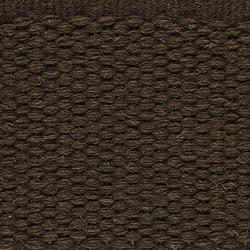 Arkad Brown 7009 | Rugs / Designer rugs | Kasthall