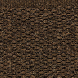 Arkad Golden Brown 7010 | Rugs / Designer rugs | Kasthall