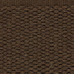 Arkad Golden Brown 7010 | Formatteppiche / Designerteppiche | Kasthall