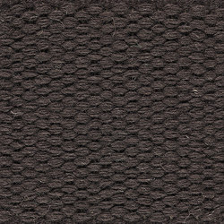 Arkad | Dark Chocolate 7011 | Rugs | Kasthall