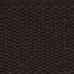 Arkad Raisin 7012 | Rugs / Designer rugs | Kasthall