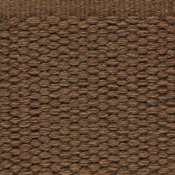 Arkad Hazelnut 7013 | Tapis / Tapis design | Kasthall
