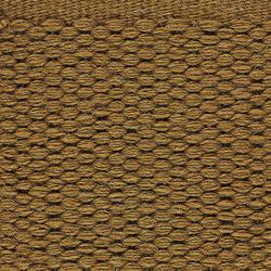 Arkad Cognac 7014 | Rugs / Designer rugs | Kasthall