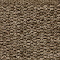 Arkad Mud Beige 8001 | Tapis / Tapis design | Kasthall
