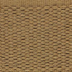 Arkad Nougat 8009 | Rugs / Designer rugs | Kasthall