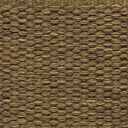 Arkad | Fudge Fever 9712 | Tapis / Tapis design | Kasthall