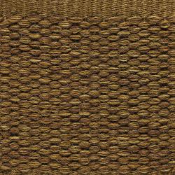 Arkad Fudge Fever 9712 | Rugs / Designer rugs | Kasthall
