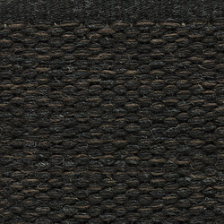 Arkad Espresso Moment 9713 | Rugs / Designer rugs | Kasthall