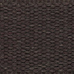Arkad | Raisin Twist 9714 | Rugs | Kasthall