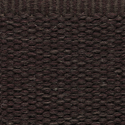 Arkad Raisin Twist 9714 | Rugs / Designer rugs | Kasthall