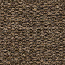 Arkad | Chocolate Temptation 9715 | Rugs | Kasthall