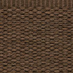 Arkad Chocolate Temptation 9715 | Rugs / Designer rugs | Kasthall