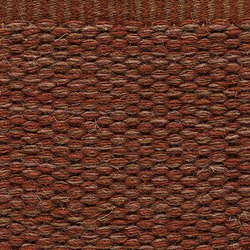Arkad Squirell Brown 9716 | Rugs / Designer rugs | Kasthall