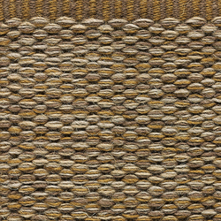 Arkad Cappucino Time 9838 | Rugs / Designer rugs | Kasthall