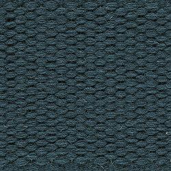 Arkad | Blue Petrol 3026 | Tappeti / Tappeti d'autore | Kasthall