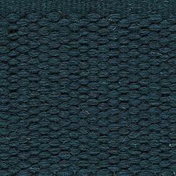 Arkad Blue Petrol 3026 | Rugs / Designer rugs | Kasthall