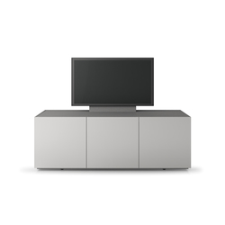 B10 Display sideboard | Aparadores / Armarios multimedia | Holzmedia