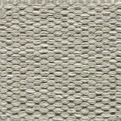 Arkad | Amazing Grey 9540 | Rugs | Kasthall