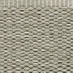 Arkad Amazing Grey 9540 | Tapis / Tapis design | Kasthall