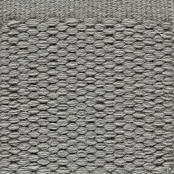 Arkad Silver Grey 5004 | Rugs / Designer rugs | Kasthall