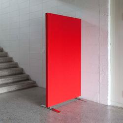 Paneles divisorios divisi n de espacios de alta calidad en - Paneles divisorios para oficinas ...