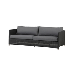Diamond Sofa | Sofas | Cane-line