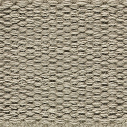 Arkad | Grey Beige 8002 | Tappeti / Tappeti d'autore | Kasthall