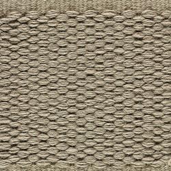Arkad Grey Beige 8002 | Tapis / Tapis design | Kasthall