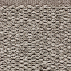 Arkad Satin 8004 | Rugs / Designer rugs | Kasthall