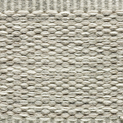 Arkad Winter Landscape 9835 | Rugs / Designer rugs | Kasthall
