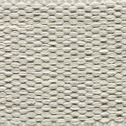 Arkad | Summer Haze 9837 | Rugs | Kasthall