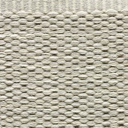 Arkad Summer Haze 9837 | Rugs / Designer rugs | Kasthall
