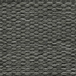 Arkad | Perfect Grey 9539 | Tapis / Tapis design | Kasthall