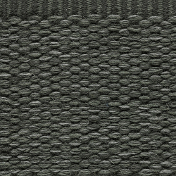 Arkad Perfect Grey 9539 | Formatteppiche / Designerteppiche | Kasthall