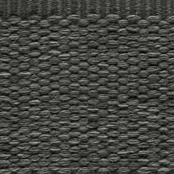 Arkad Perfect Grey 9539 | Tapis / Tapis design | Kasthall