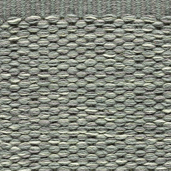 Arkad Cloudy Weather 9535 | Rugs / Designer rugs | Kasthall