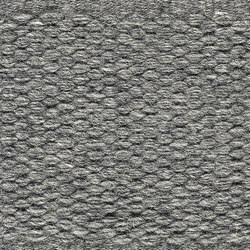 Arkad | Natural Grey 5005 | Rugs | Kasthall