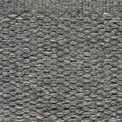 Arkad Natural Grey 5005 | Rugs / Designer rugs | Kasthall