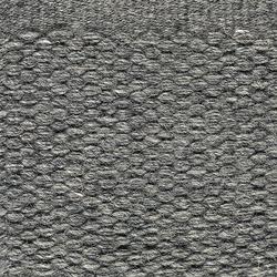 Arkad Natural Grey 5005 | Formatteppiche / Designerteppiche | Kasthall